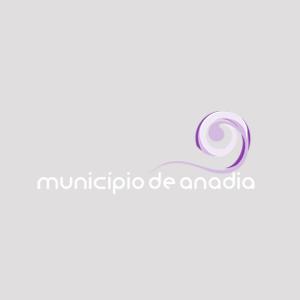 CM Anadia